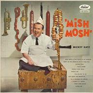02 Mish Mosh.jpg