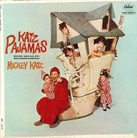 06 Katz Pajamas.jpg