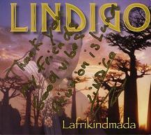 20120729_Lindigo_Lafrikindmada.JPG