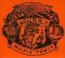20120729_Lindigo_Maloya Power.JPG