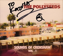 20170927_Terrace Martin_Sounds Of Crenshaw Vol.1.jpg