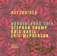 20180405_Borderlands Trio_Asteroidea.jpg