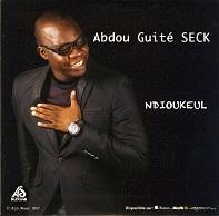 Abdou Guité Seck  NDIOUKEUL.jpg