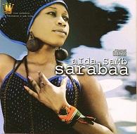 Aida Samb  Sarabaa 2012.jpg
