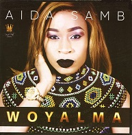 Aida Samb  WOYALMA.jpg