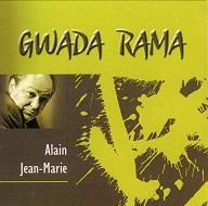 Alain Jean-Marie  GWADA RAMA.jpg