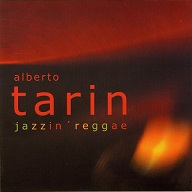 Alberto Tarin  JAZZIN' REGGAE.jpg