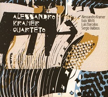 Alessandro Kramer Quarteto.jpg