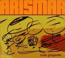 Arismar  RODA GINGANTE.jpg