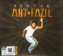Art Fazil  RENTAK.jpg