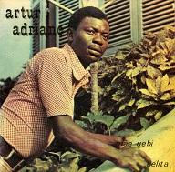 Artur Adriano.jpg