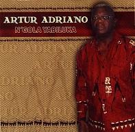 Artur Adriano  N'GOLA YABILUNKA.jpg