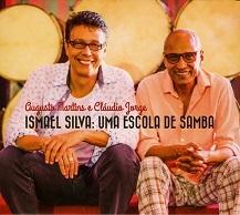 Augusto Martins e Cláudio Jorge  ISMAEL SILVA ; UMA ESCOLA DE SAMBA.jpg