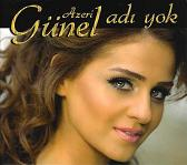Azeri Gunel.JPG
