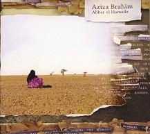Aziza Brahim  ABBAR EL HAMADA.jpg