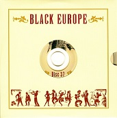 Black Europe Disc 37 Josiah Ransome-Kuti.jpg