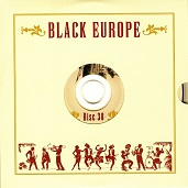 Black Europe Disc 38 Josiah Ransome-Kuti.jpg