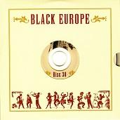 Black Europe Disc 38 Josiah Ransome-Kuti.jpg