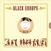 Black Europe Disc 39 Josiah Ransome-Kuti.jpg