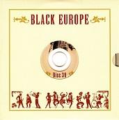 Black Europe Disc 39 Josiah Ransome-Kuti.jpg