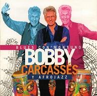 Bobby Carcasses.jpg