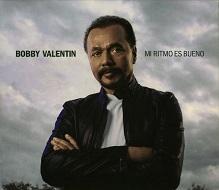 Bobby Valentin  MI RITMO ES BUENO.jpg