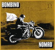 Bombino Nomad.JPG