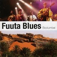 Boolumbal FUUTA BLUES.jpg