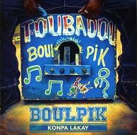 Boulpik  KONPA LAKAY.jpg