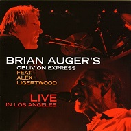 Brian Auger's  Live In Los Angeles.jpg