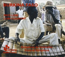 Burkina Faso  Xylophone De Funeralle.jpg