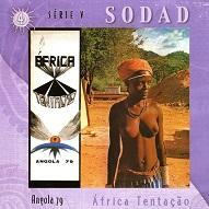 África Tentação  ANGOLA 79.jpg