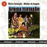 África Tentação  MULHER DE ANGOLA.jpg