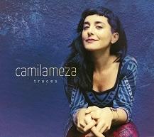 Camila Meza.jpg