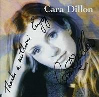 Cara Dillon 20040124.jpg