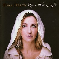 Cara Dillon  Upon A Winter's Night.jpg