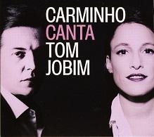 Carminho Canta Tom Jobim.jpg