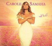 Carole Samaha  ZEKRAYATI.jpg