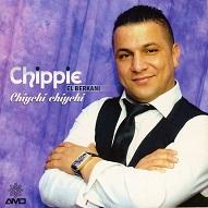 Chippie El Berkani  CHIYCHI CHIYCHI.jpg