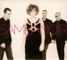 Coletivo Samba Noir.jpg