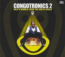 Congotronics 2.jpg