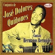 Conjunto De José Dolores Quiñones.jpg