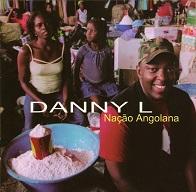 Danny L  NAÇÃO ANGOLANA.jpg