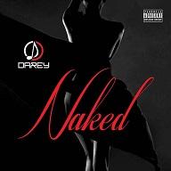 Darey  Naked.jpg