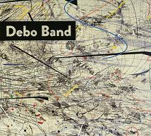 Debo Band.JPG