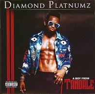Diamond Platnumz.jpg
