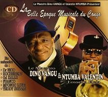 Dino Vangu & Ntumba Valentin.jpg