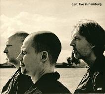 E.S.T.  LIVE IN HAMBURG.jpg