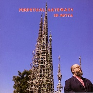 Ed Motta  PERPETUAL GATEWAYS.jpg