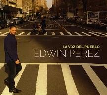 Edwin Perez.jpg